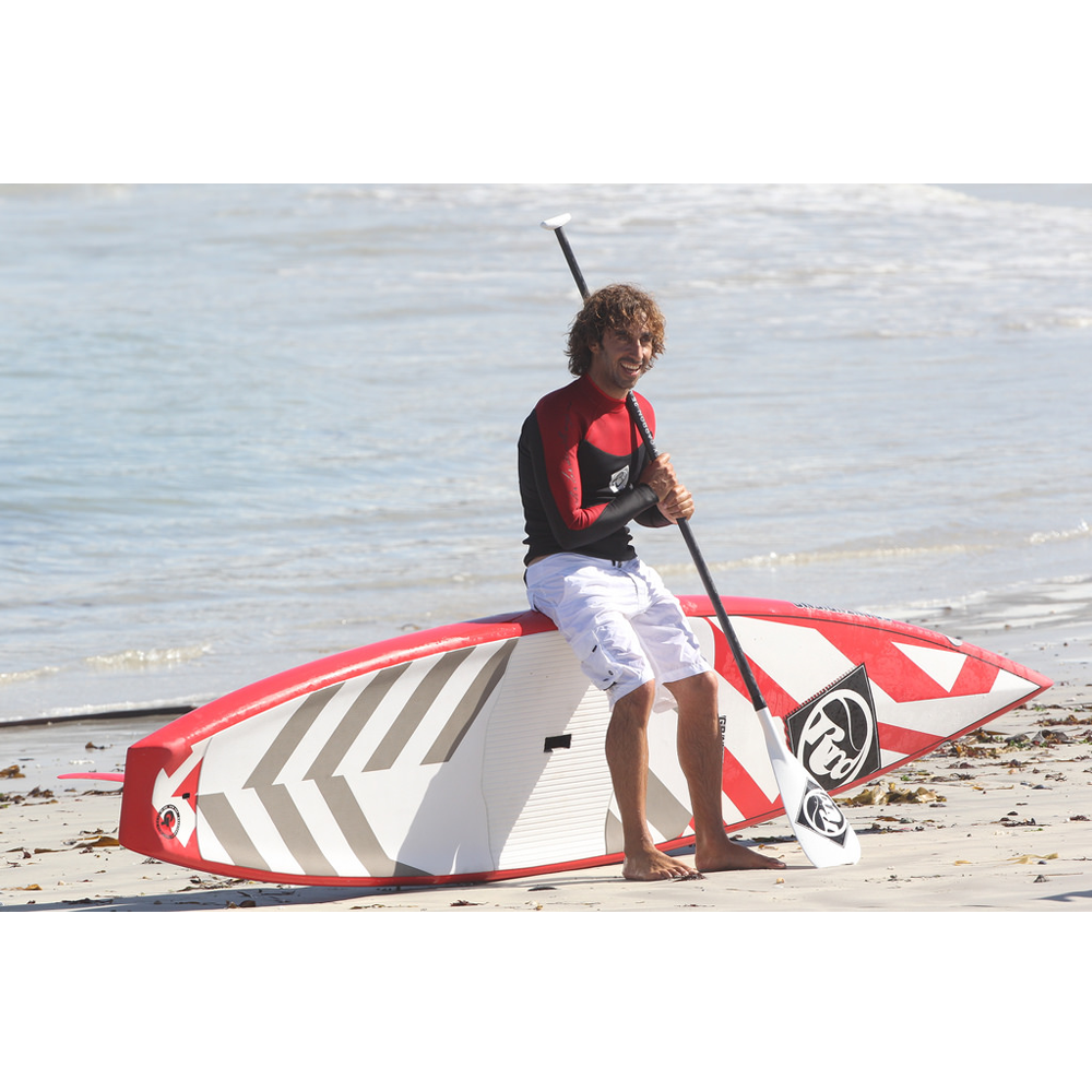 RRD GT Classic Paddle Board-Action-12.png