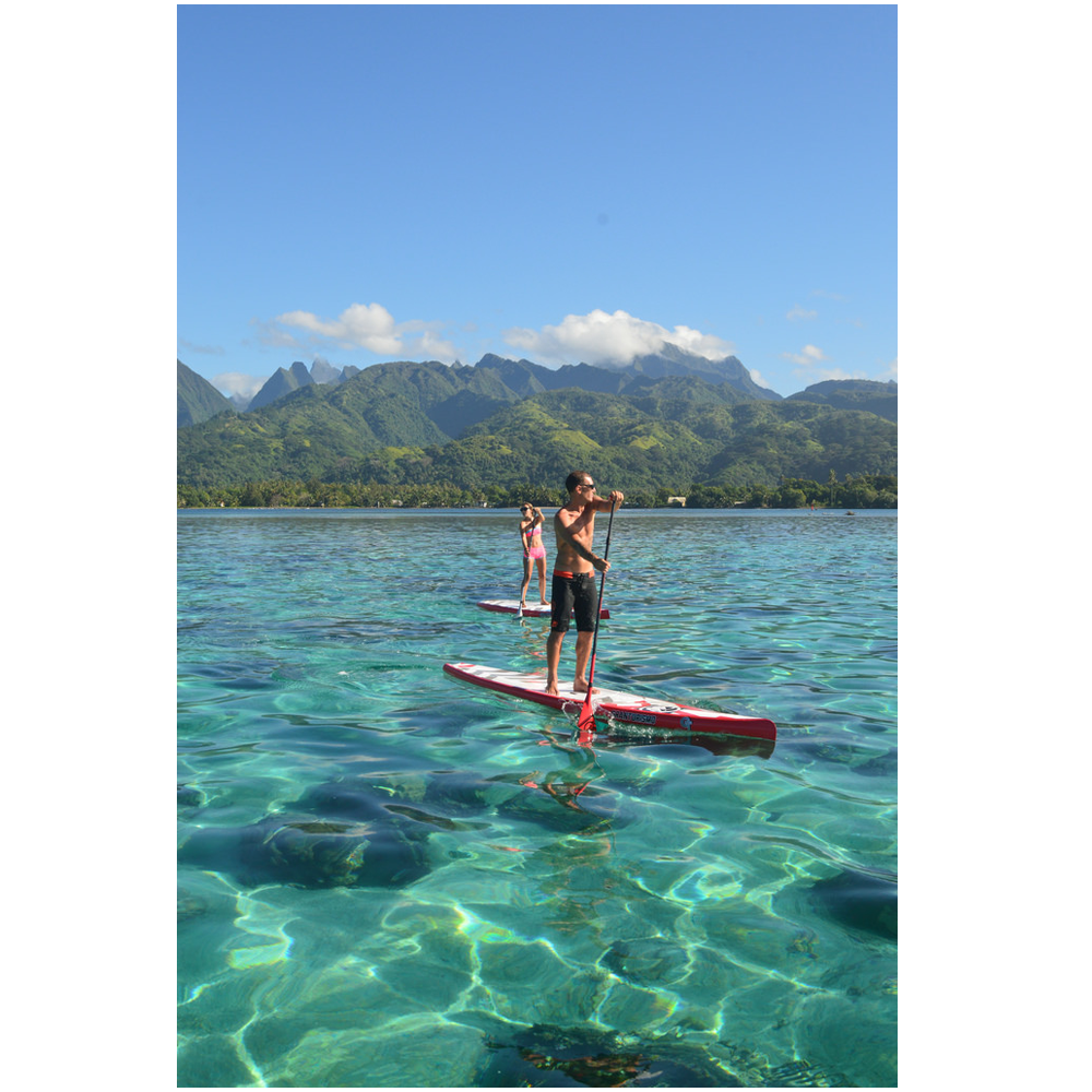 RRD GT Classic Paddle Board-Action-4.png