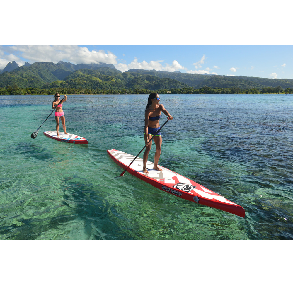 RRD GT Classic Paddle Board-Action-6.png