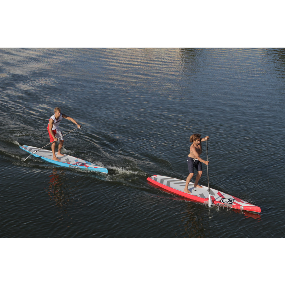 RRD GT Classic Paddle Board-Action-7.png