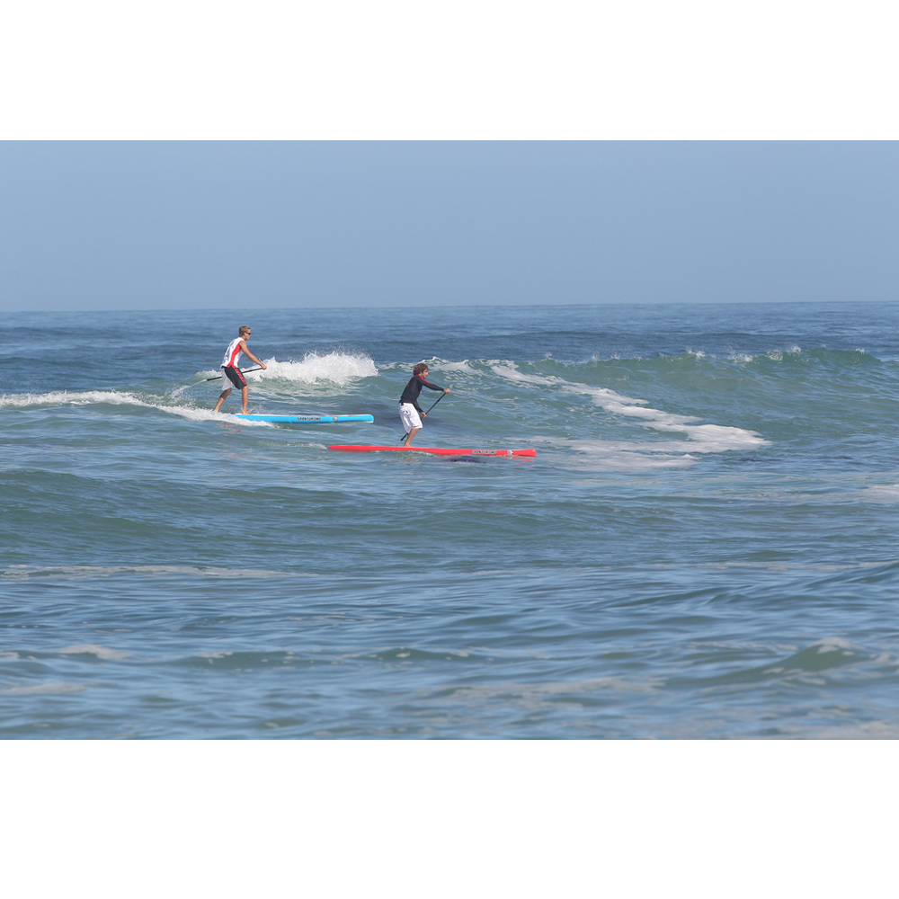 RRD GT Classic Paddle Board-Action-9.png
