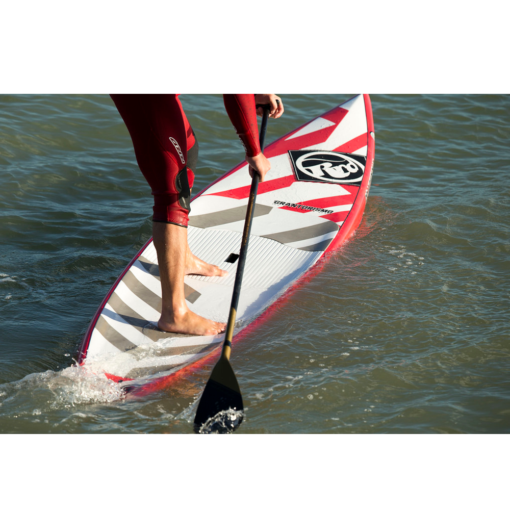 RRD GT EPX Paddle Board-Action-1.png