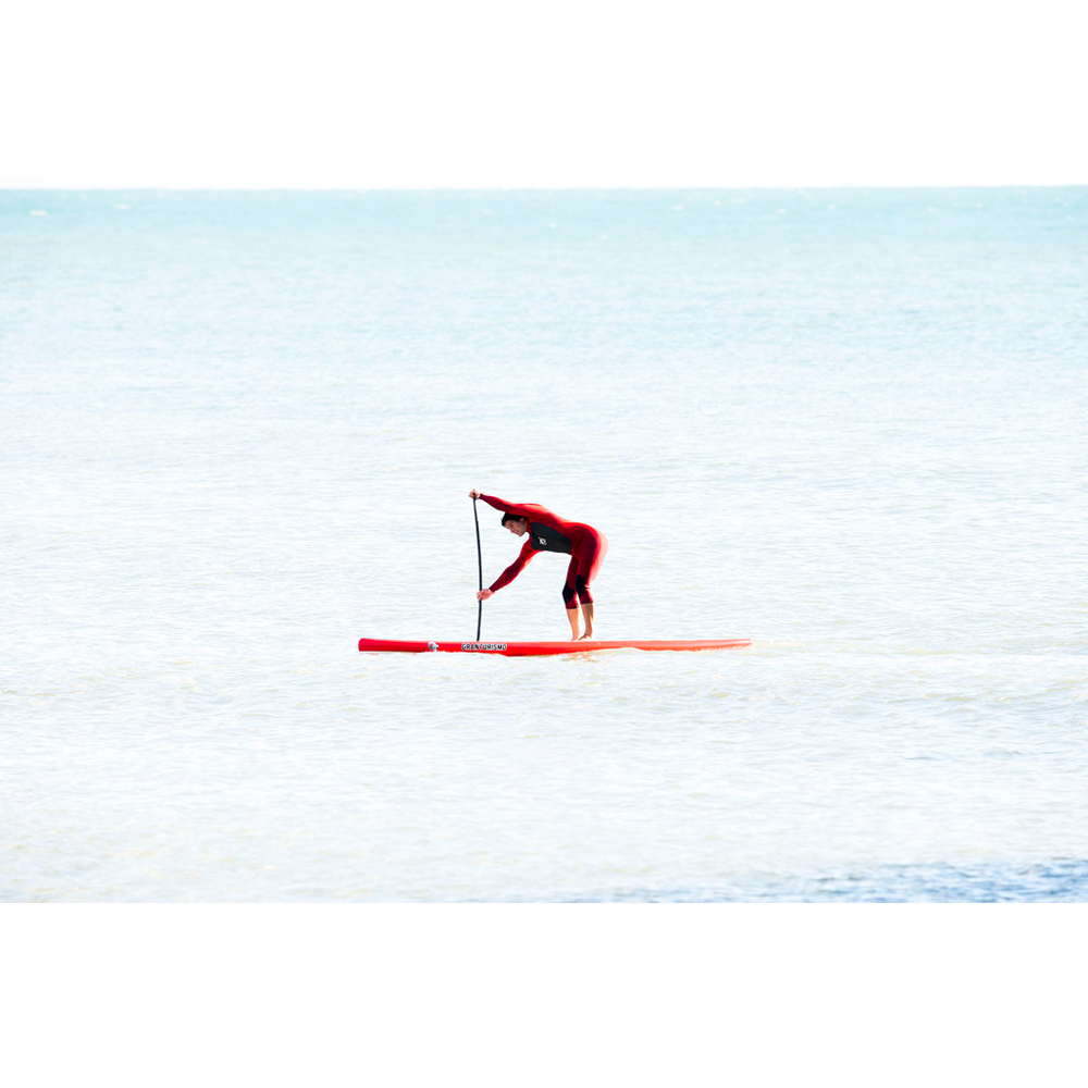 RRD GT EPX Paddle Board-Action-2.png