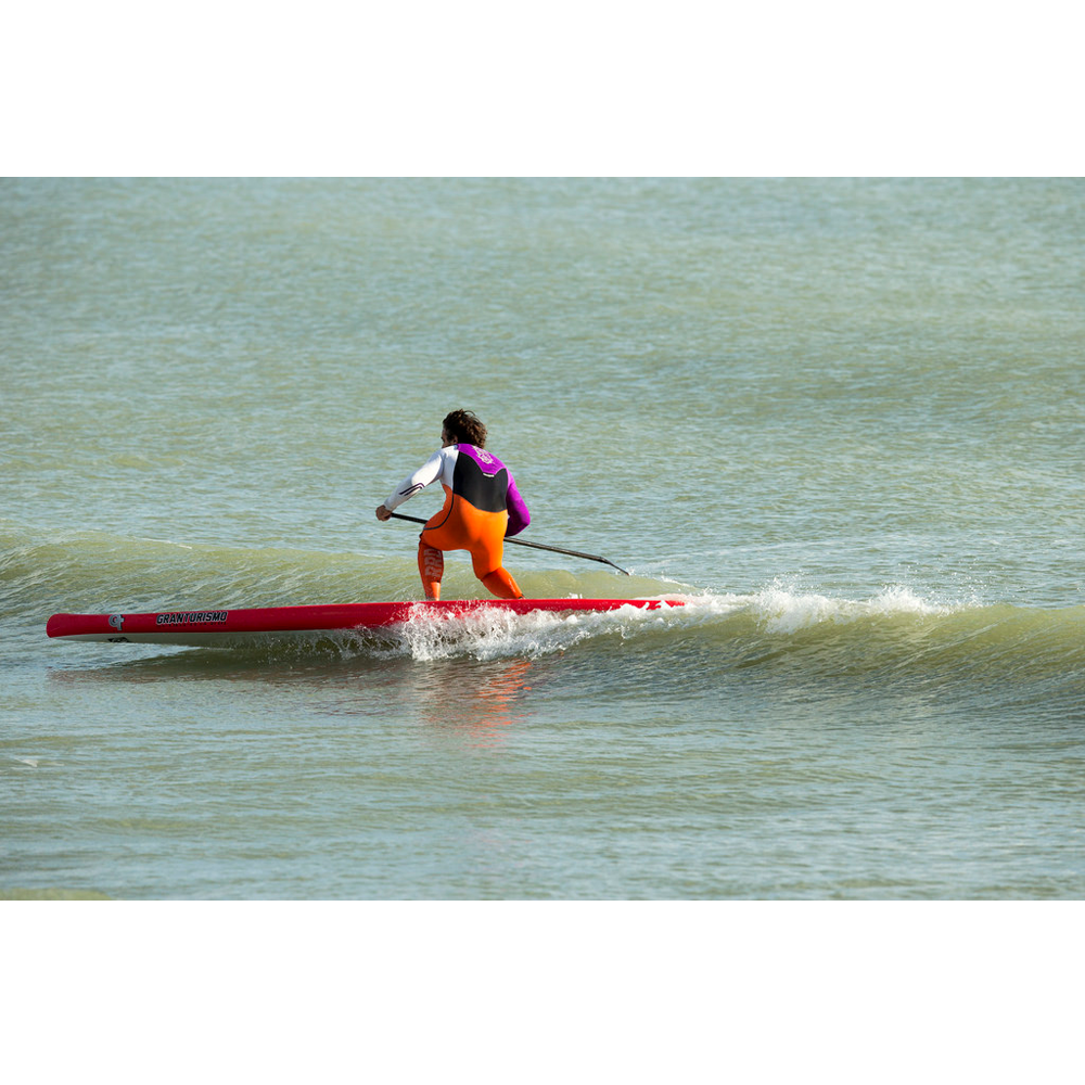 RRD GT EPX Paddle Board-Action-3.png