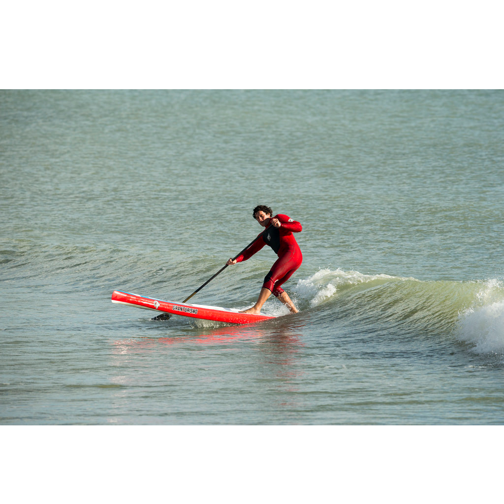 RRD GT EPX Paddle Board-Action-4.png