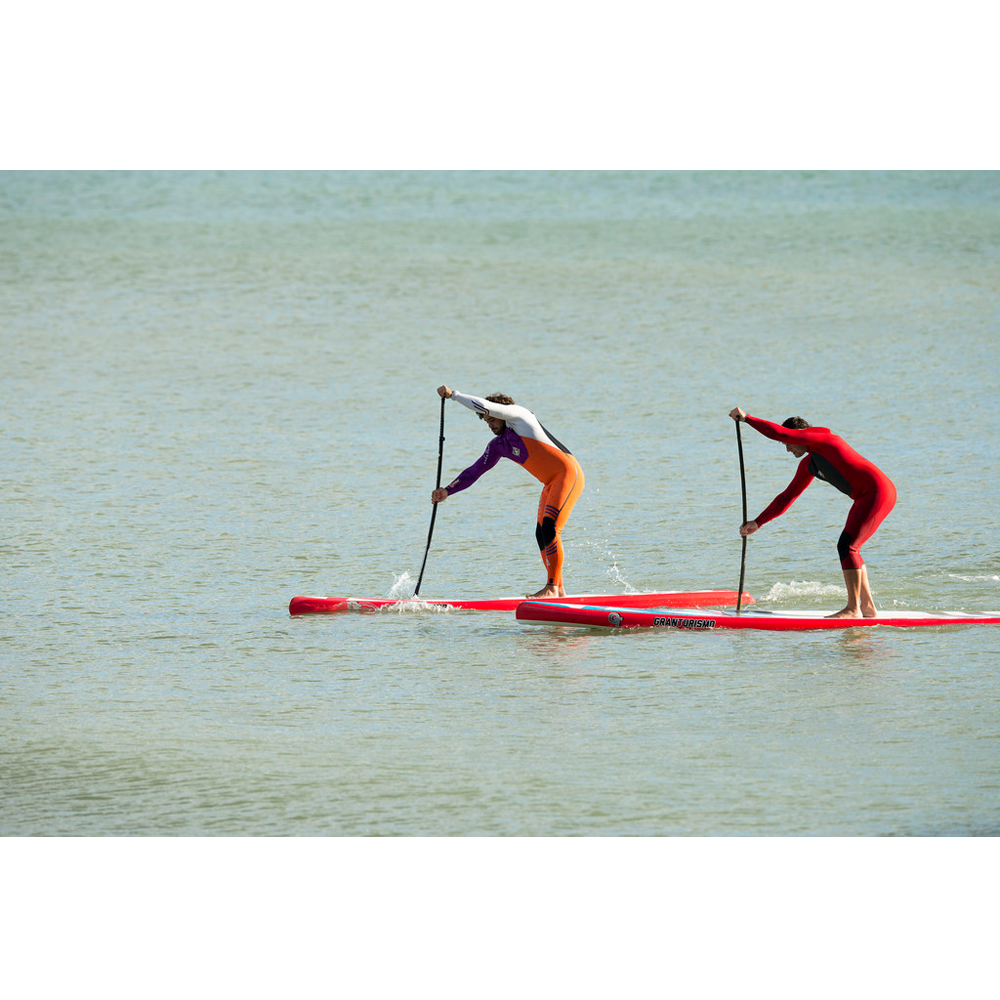 RRD GT EPX Paddle Board-Action-5.png