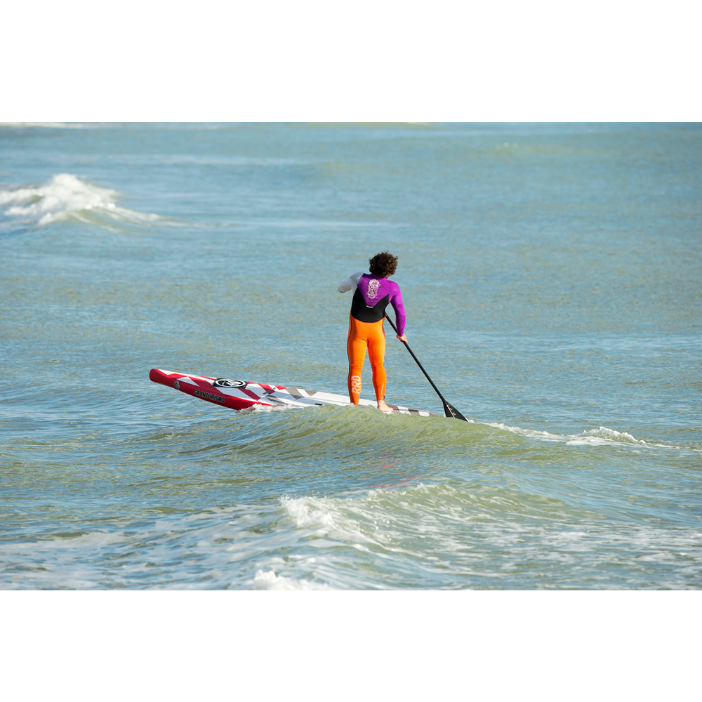 RRD GT EPX Paddle Board-Action-6.png