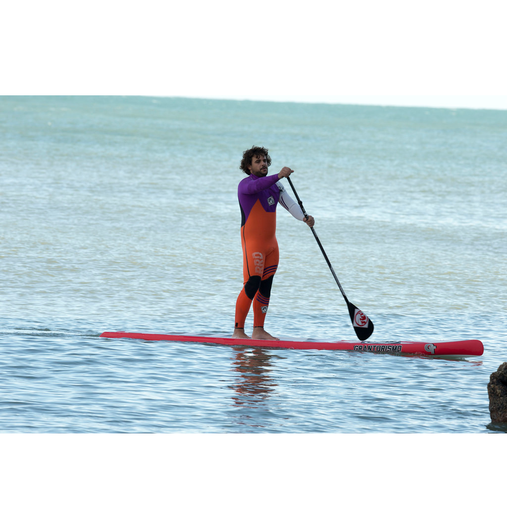 RRD GT EPX Paddle Board-Action-7.png