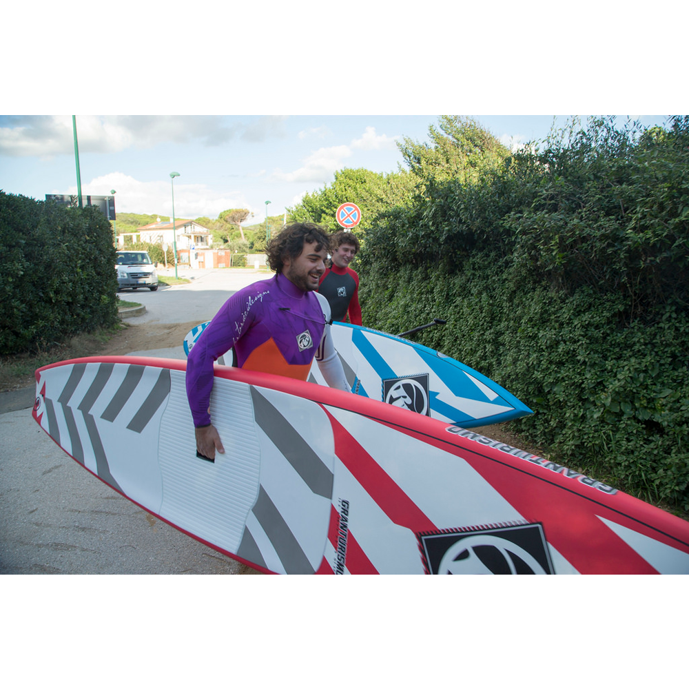 RRD GT EPX Paddle Board-Action-9.png