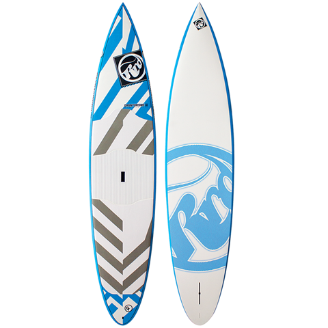 RRD GTC 12 EPX Paddle Board.png