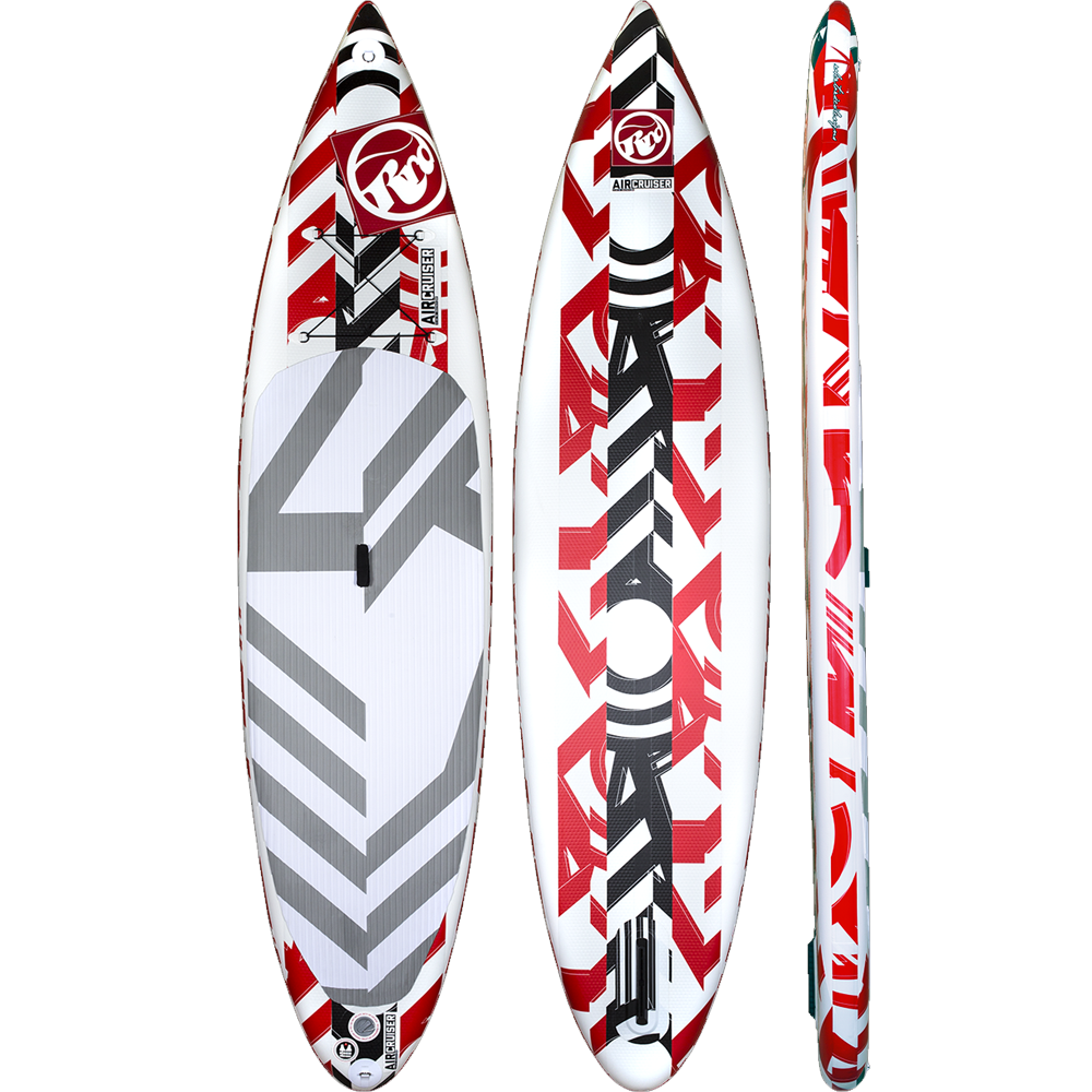 RRD-Air-Cruiser-V2-Inflatable-Paddle-Board-image.png