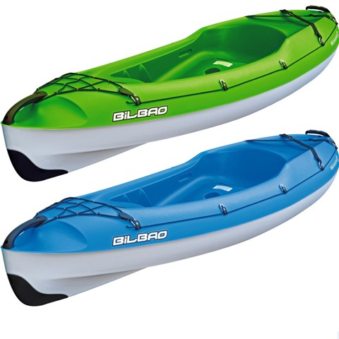 Bic-Kayaks-Bilabo-kayaks-colour.jpg