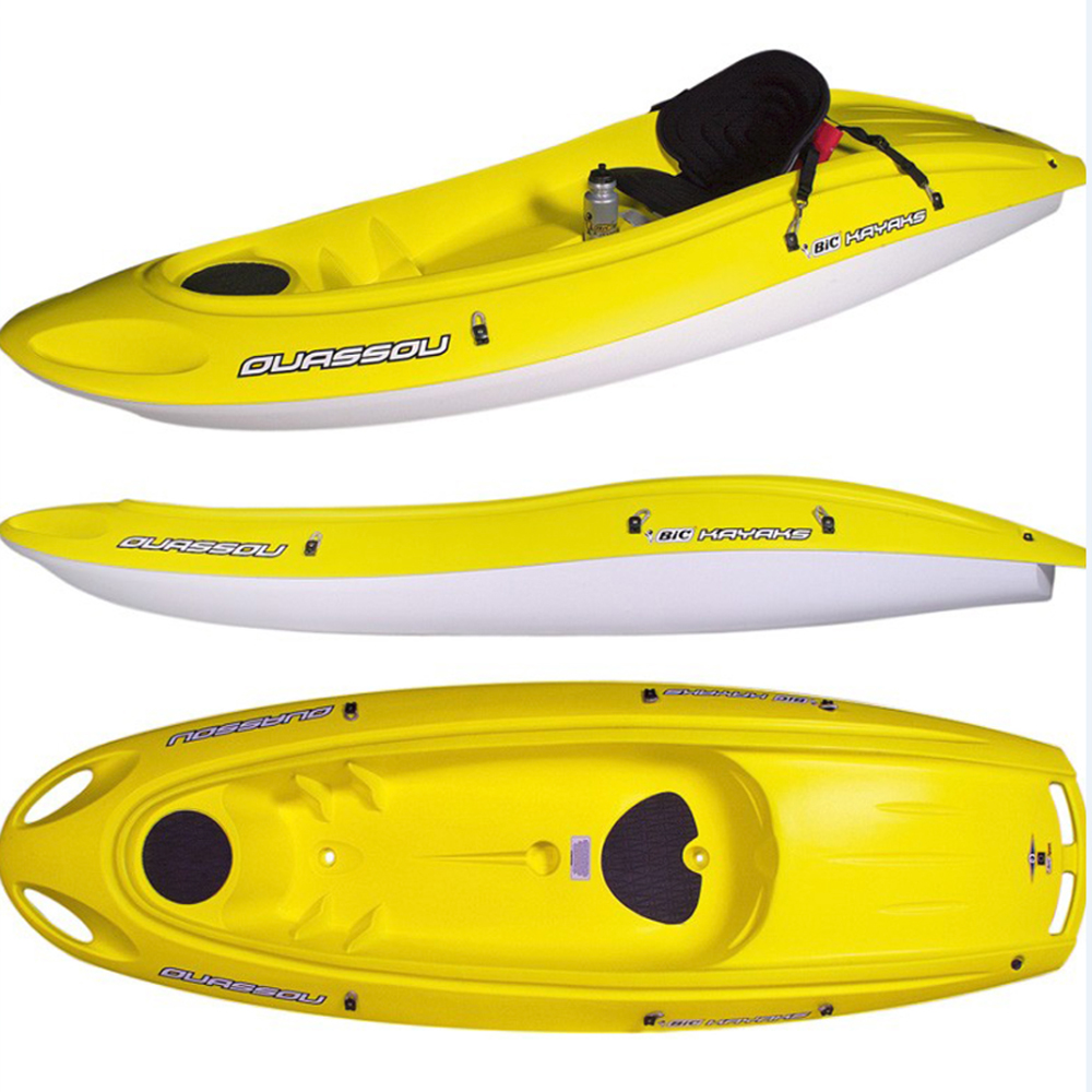 Bic-Kayaks-Ouassou-Sit-On-Kayak-spec.jpg