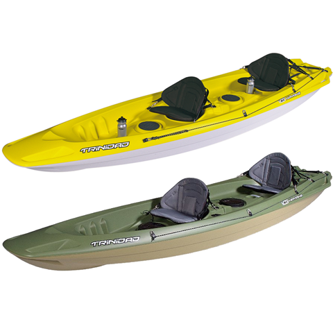 Product-images-kayak-bic-trinidad-plus-fishing-main-image.png