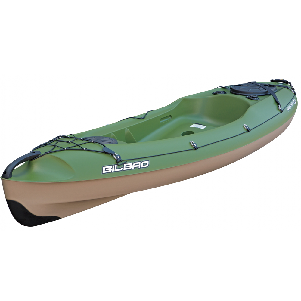bic-bilabo-Fishing-Kayak.png