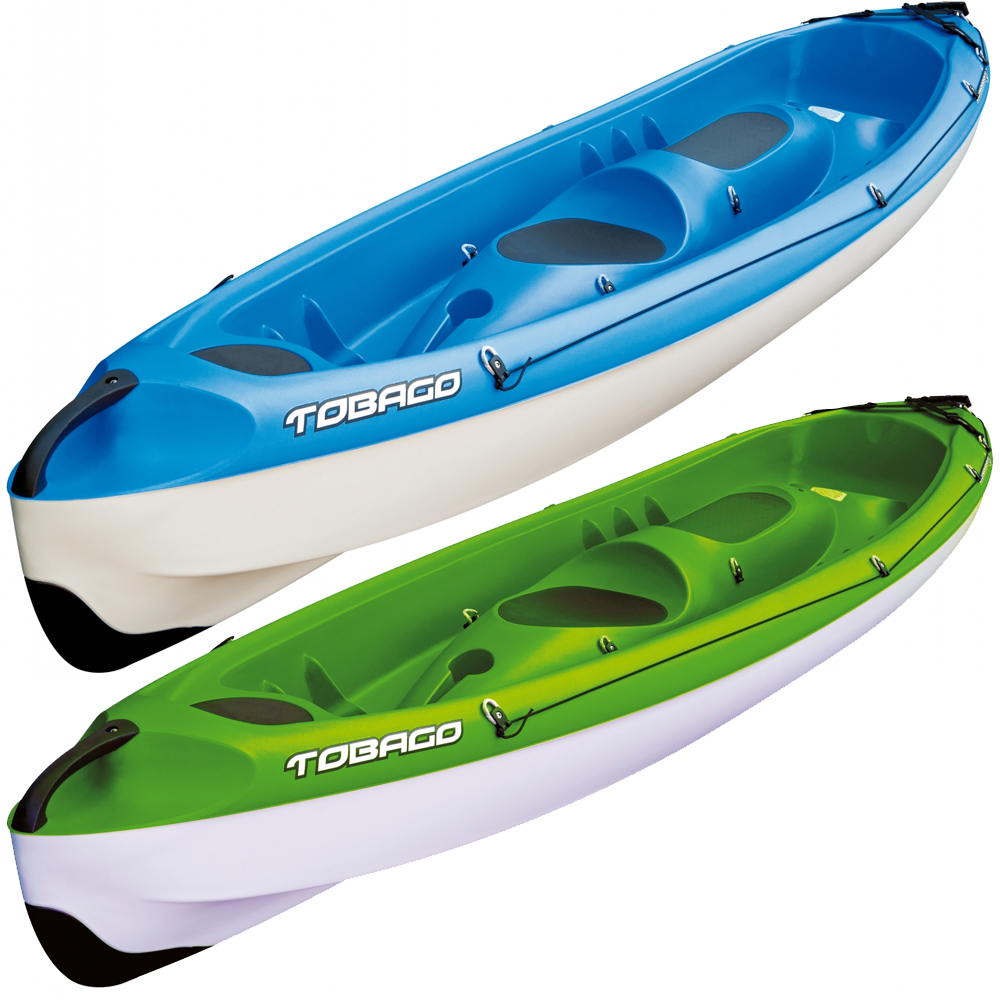 bic-tobago-sit-on-top-sea-kayak.png