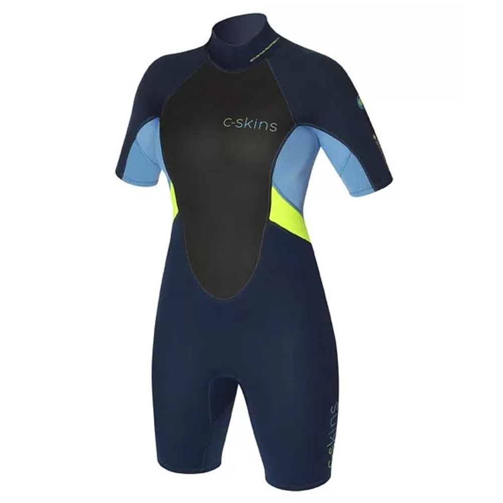 C-skins-Womens-Summer-Element-shorty-Backzip-Wetsuit.png