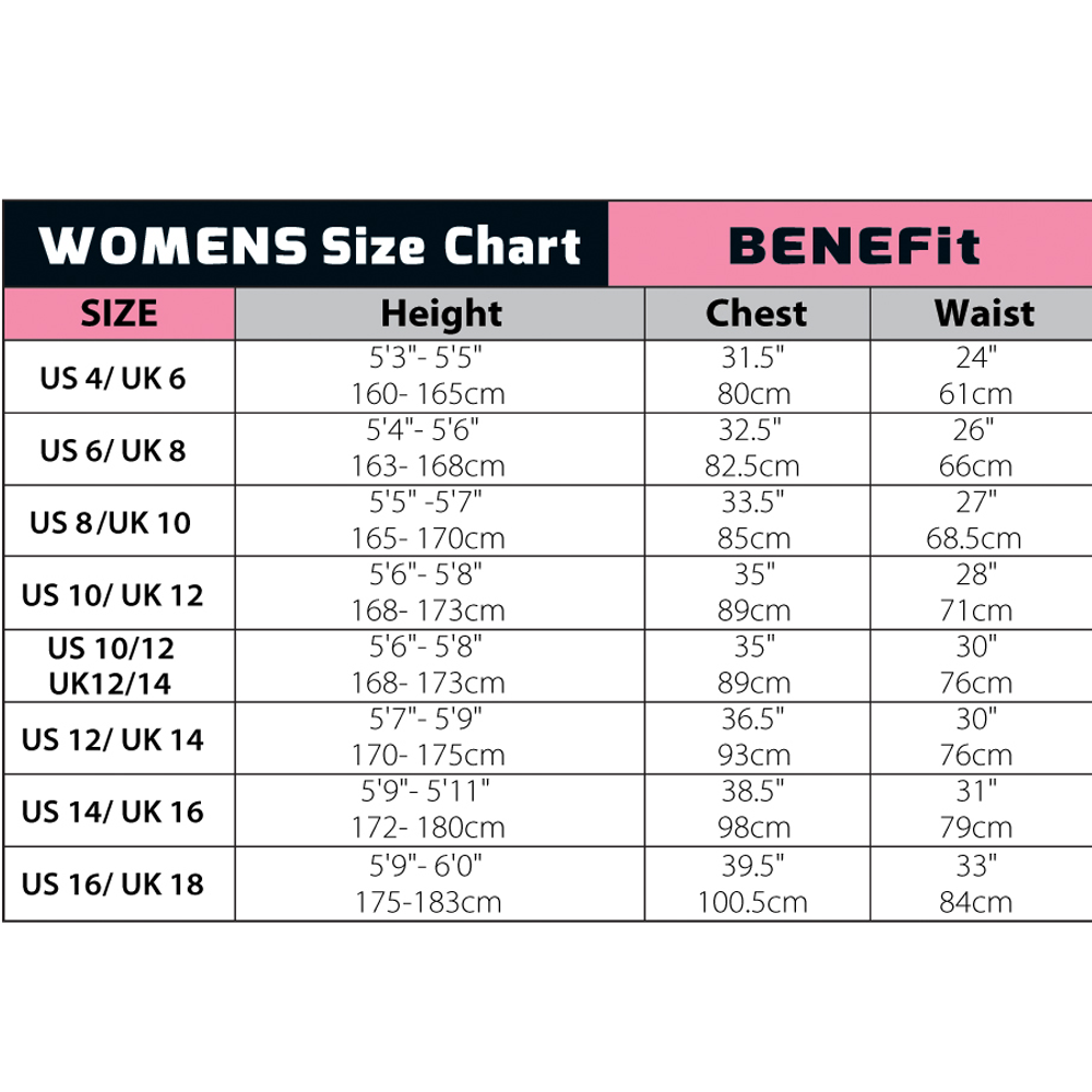 Ladies-C-Skins-Size-Chart-wetsuits.png