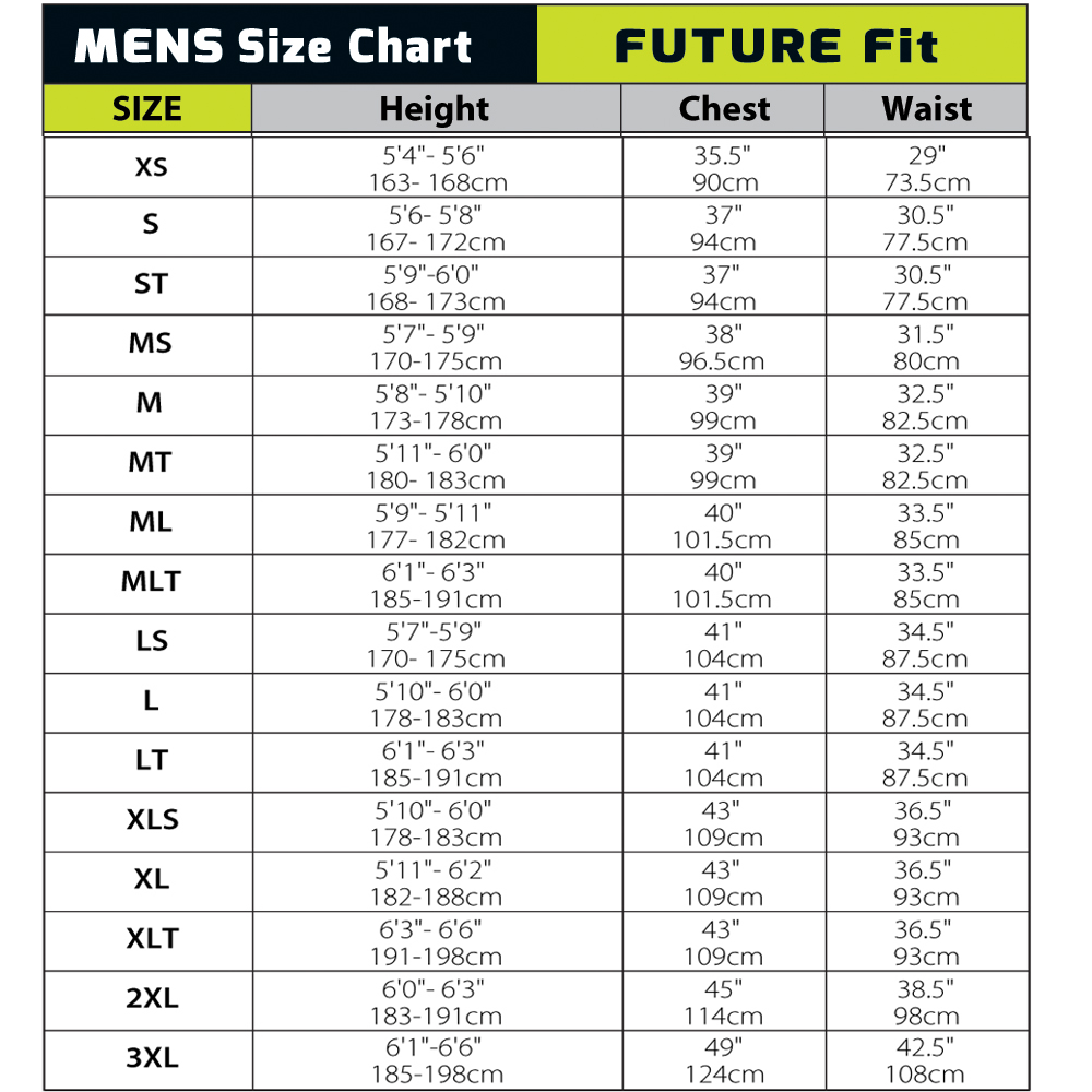 Mens-C-Skins-Size-Chart-wetsuits.png