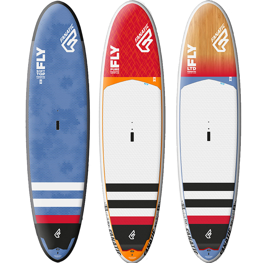 FA-Fly-Paddle-Board-2017-Rangev1.png