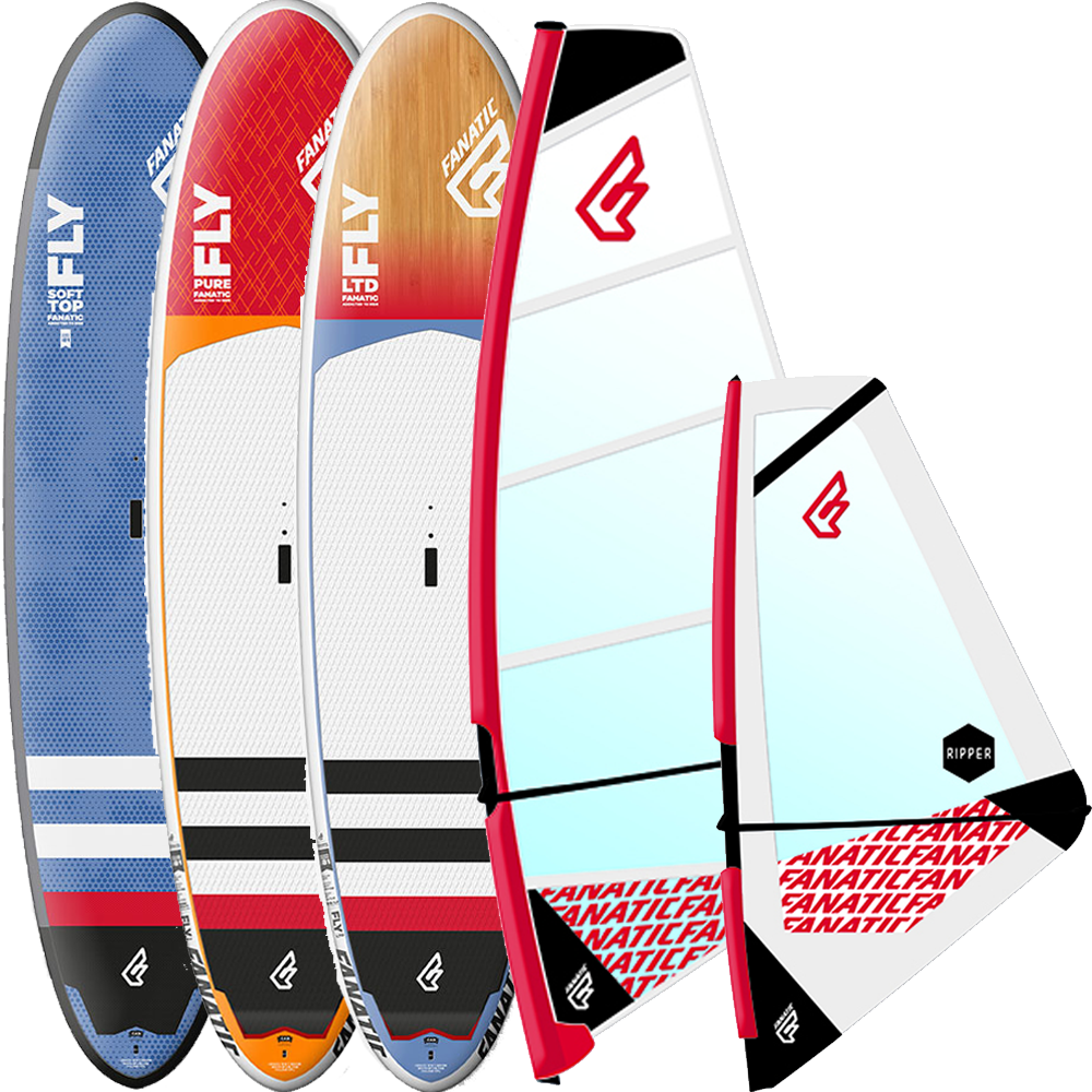FA-Fly-Paddle-Board-2017-WindSup-PAckage.png