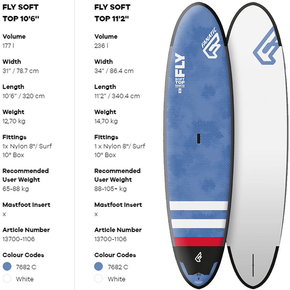 FA-Fly-Soft-Top-Paddle-Board-2017.png