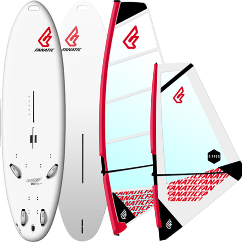 FA-Viper-Ride-Windsurf-PAckage-2017.png