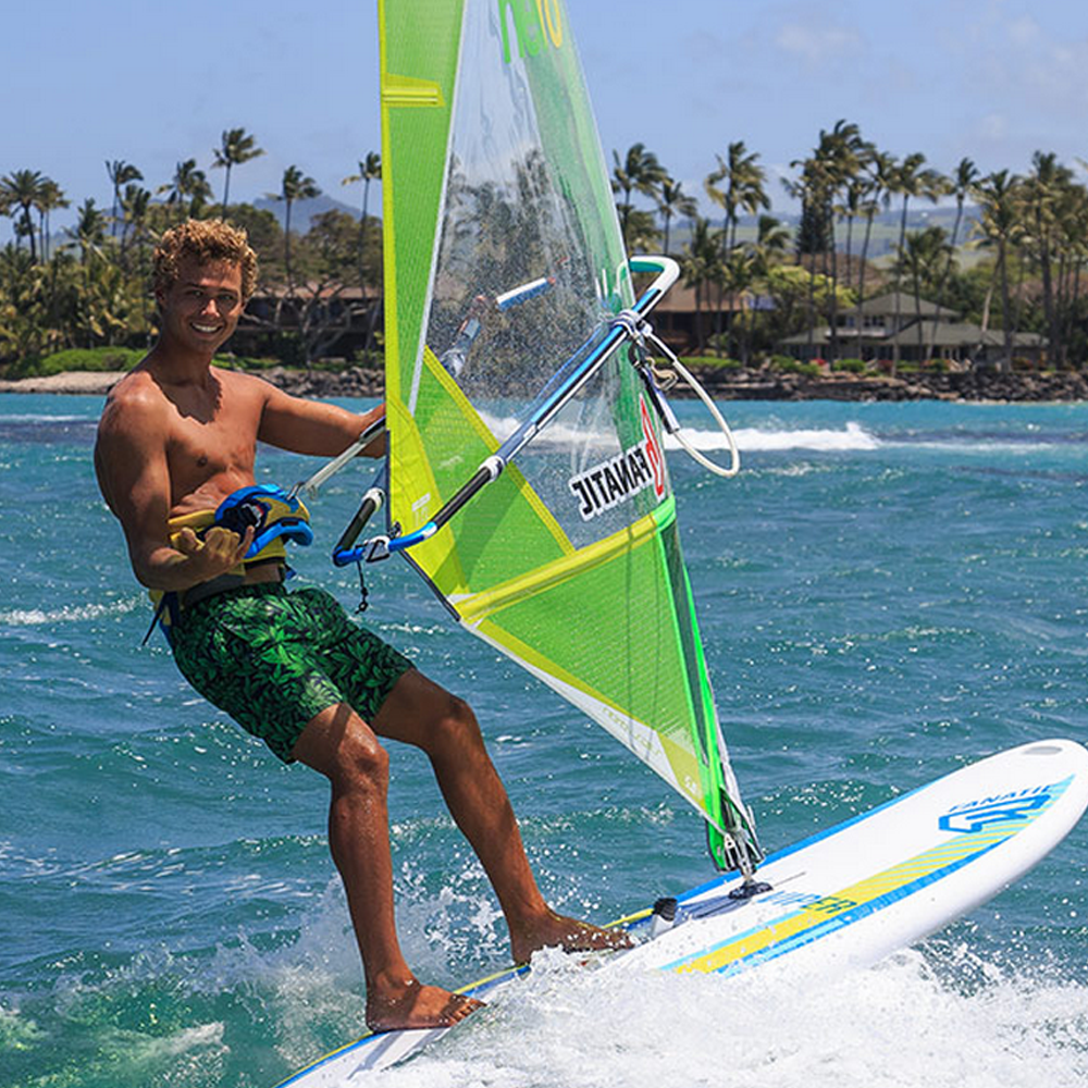 Fanatic-Viper-Windsurf-board-2016-Action1.png