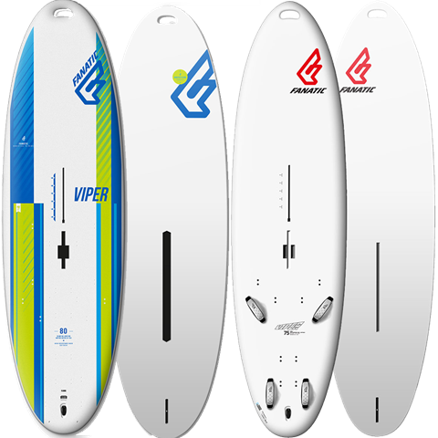 Fanatic-Viper-Windsurf-board-2016v1.png