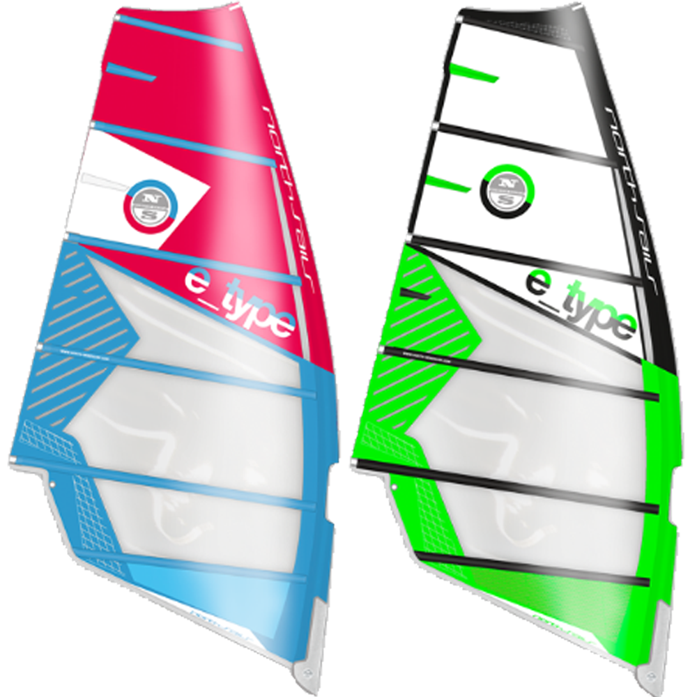 NorthE-Type-Windsurfing-Sail-2017.png