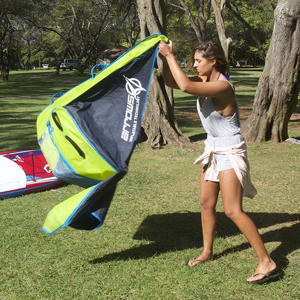 arrows-irig-sup-windsurf-sail-action.png