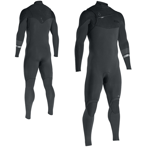 ION -Onyx -Amp-Semidry-5-4-DL-Mens-Winter-Wetsuit-BS-2017.png