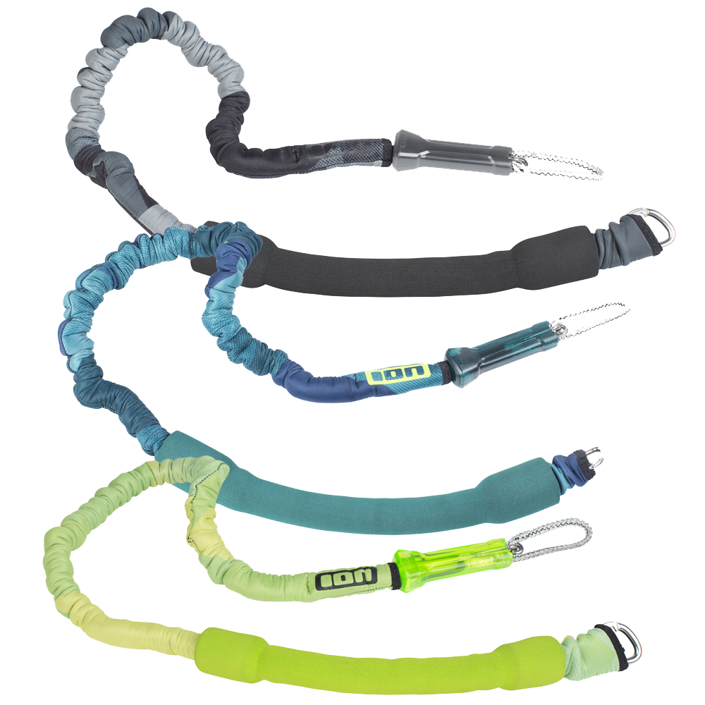 ION-2-0-Handlepass-Leash-2017-colourways.png
