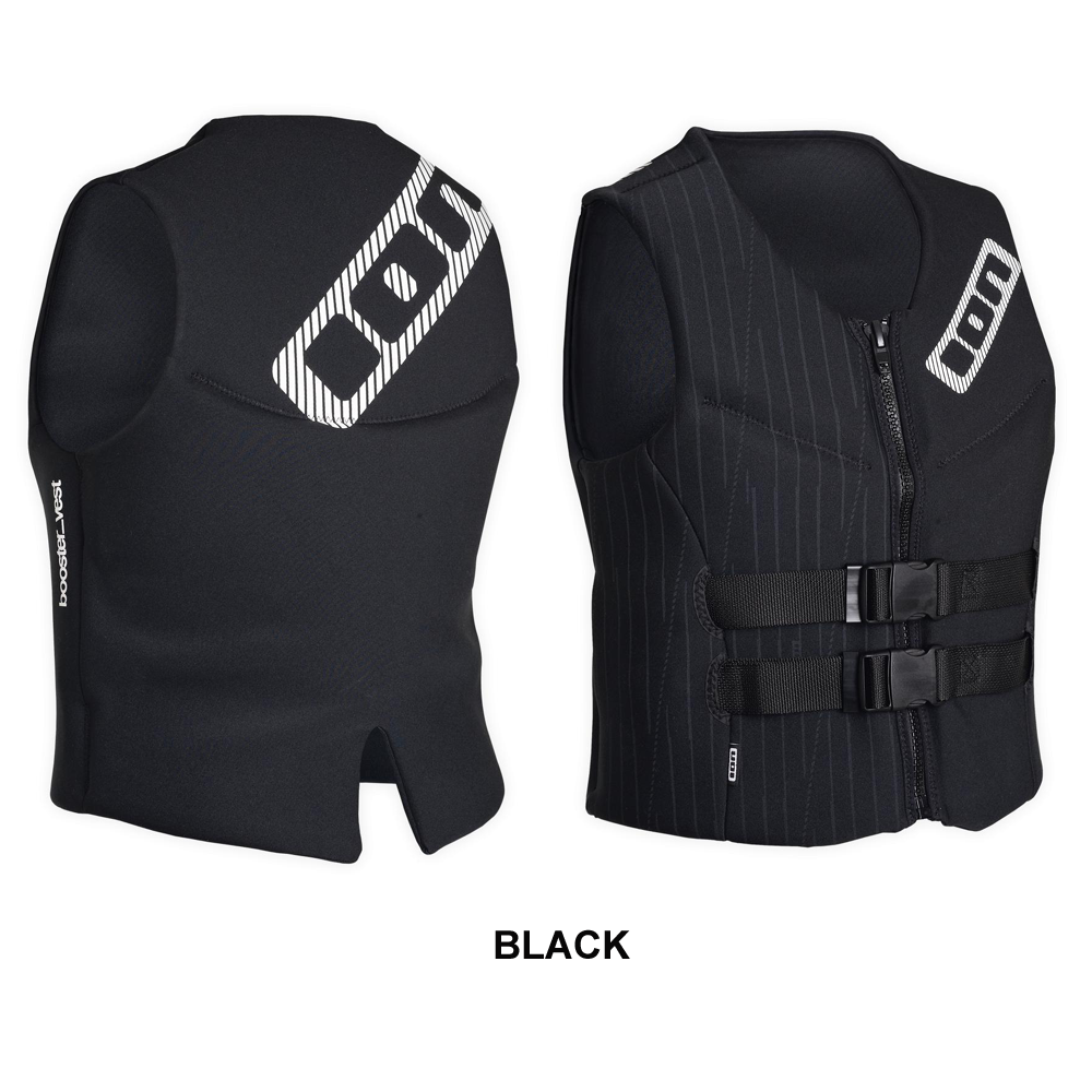 ION-Booster-Vest-Mens-2017-black.png