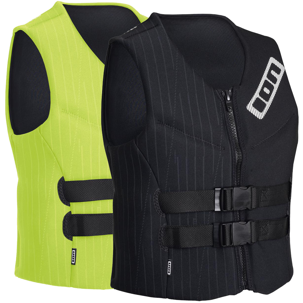 ION-Booster-Vest-Mens-2017-colourways.png