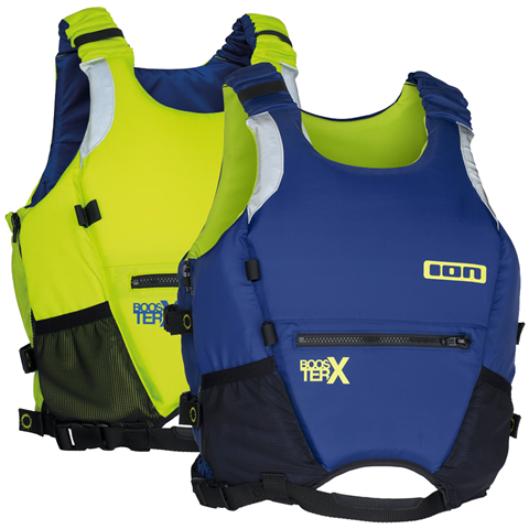 ION-Booster-X-Vest-Mens=2017-colourways.png