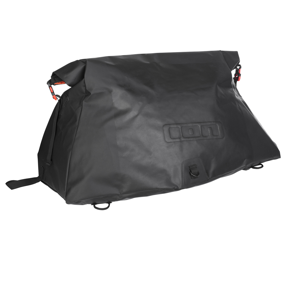 ION-Deck-Bag-2017.png