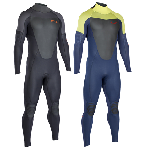 ION-Element-Semidry-4-5-3-5-Backzip-DL-Mens-Winter-Wetsuit-BS-2017-colourways.png