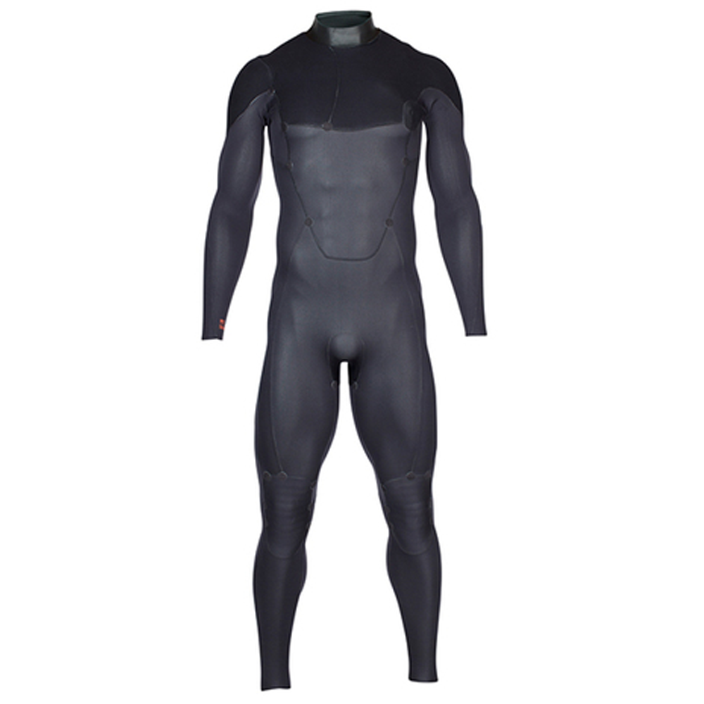 ION-Element-Semidry-5_4-Frontzip-DL-Mens-Winter-Wetsuit-BS-2017-insite view.png