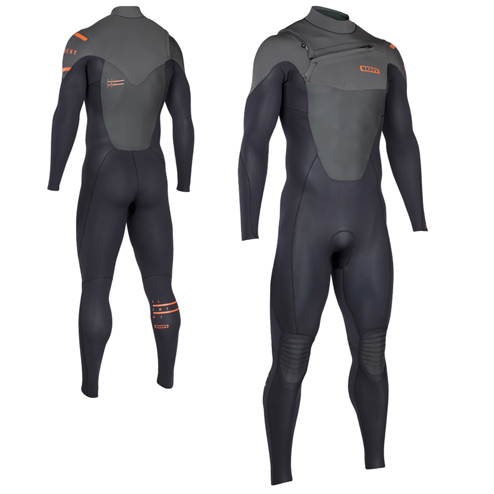 ION-Element-Semidry-5_4-Frontzip-DL-Mens-Winter-Wetsuit-BS-2017.png