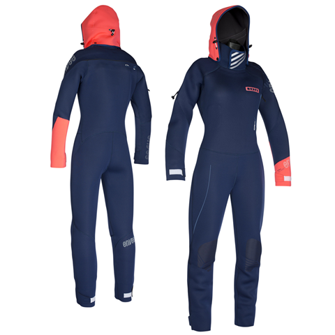 ION-Envee-Drysuit-4-3-DL-Womens-Wetsuits-BS-2017.png