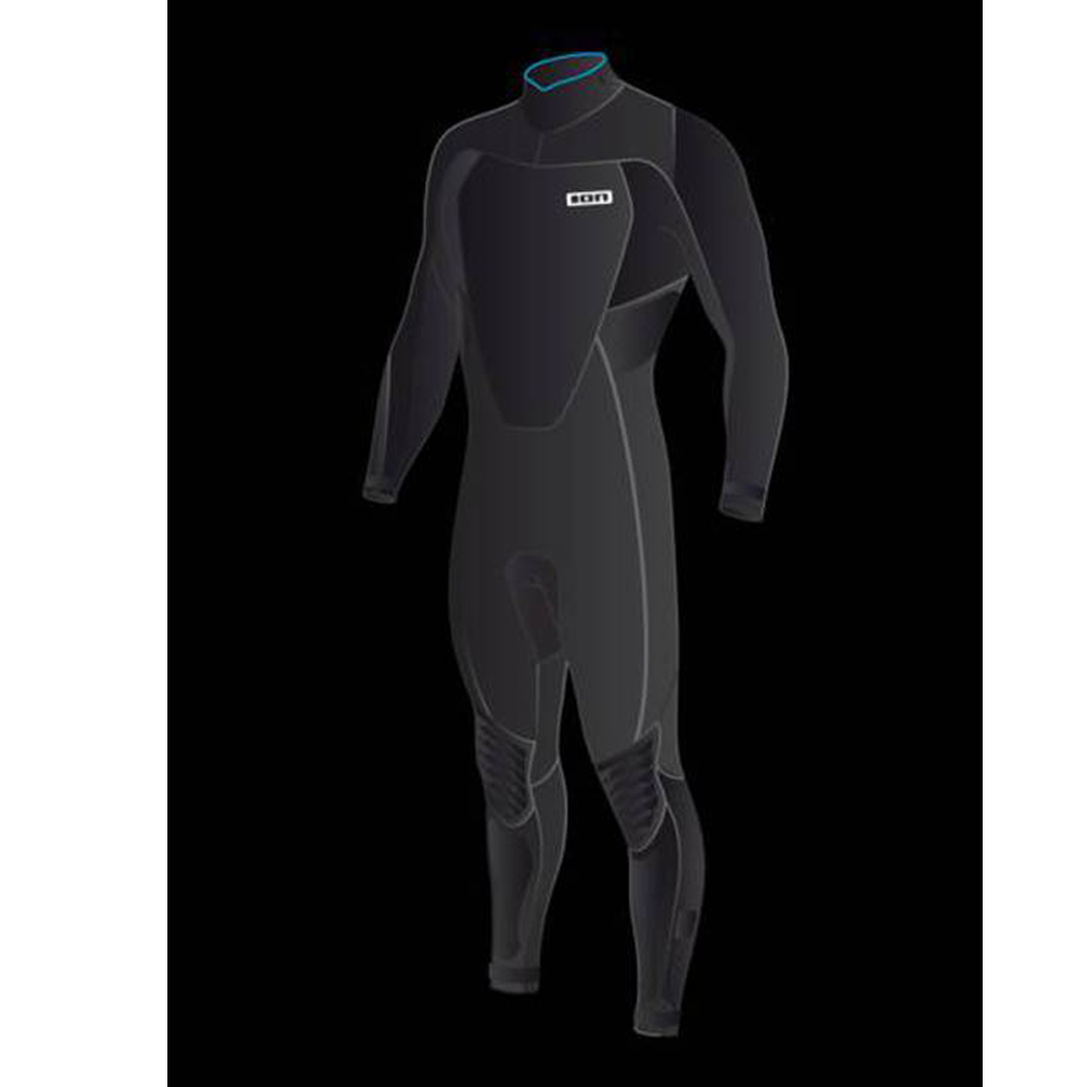 ION-Jewel-Semidry-5-5-4-5-DL-Womens-Wetsuits-BS-2017-tech-1.png