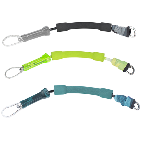 ION-Kite-Core-Leash-Short-2017-colourways.png