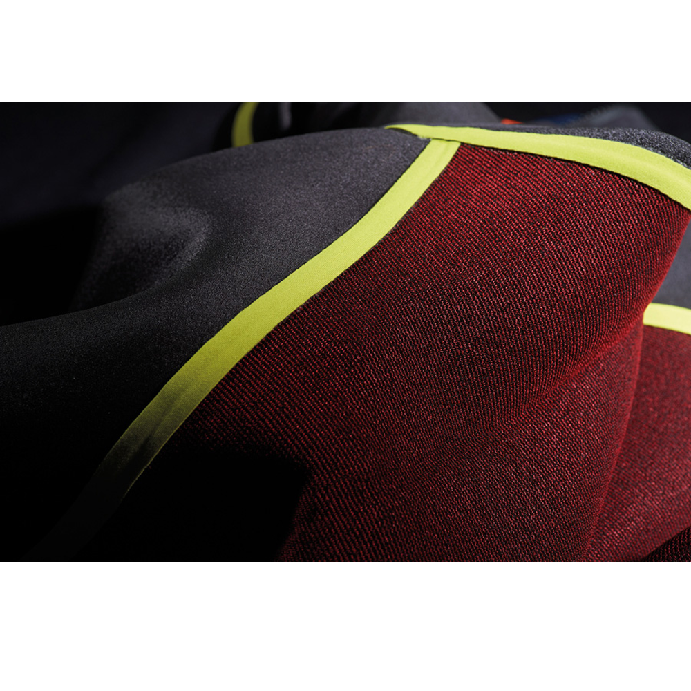 ION-Onyx-Amp-Steamer-SS 3-2-Mens-Summer-Wetsuit-2016-tech-1.png
