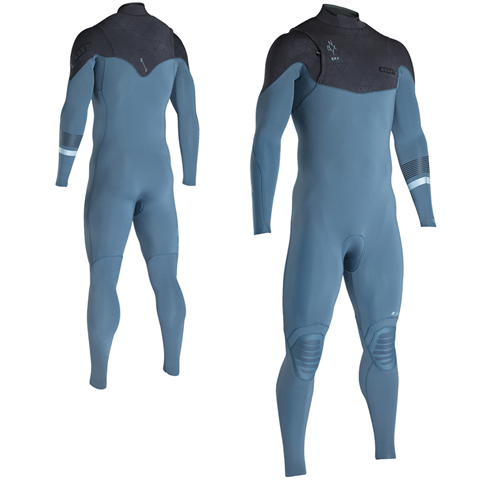ION-Onyx-Amp-Zipless-Semidry-5-4-DL-Mens- Winter-Wetsuit-BS-2017.png