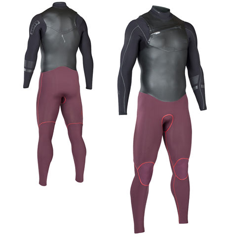 ION-Onyx-Select-Semidry-4-3-DL-Mens-Winter-Wetsuit-BS-2017.png