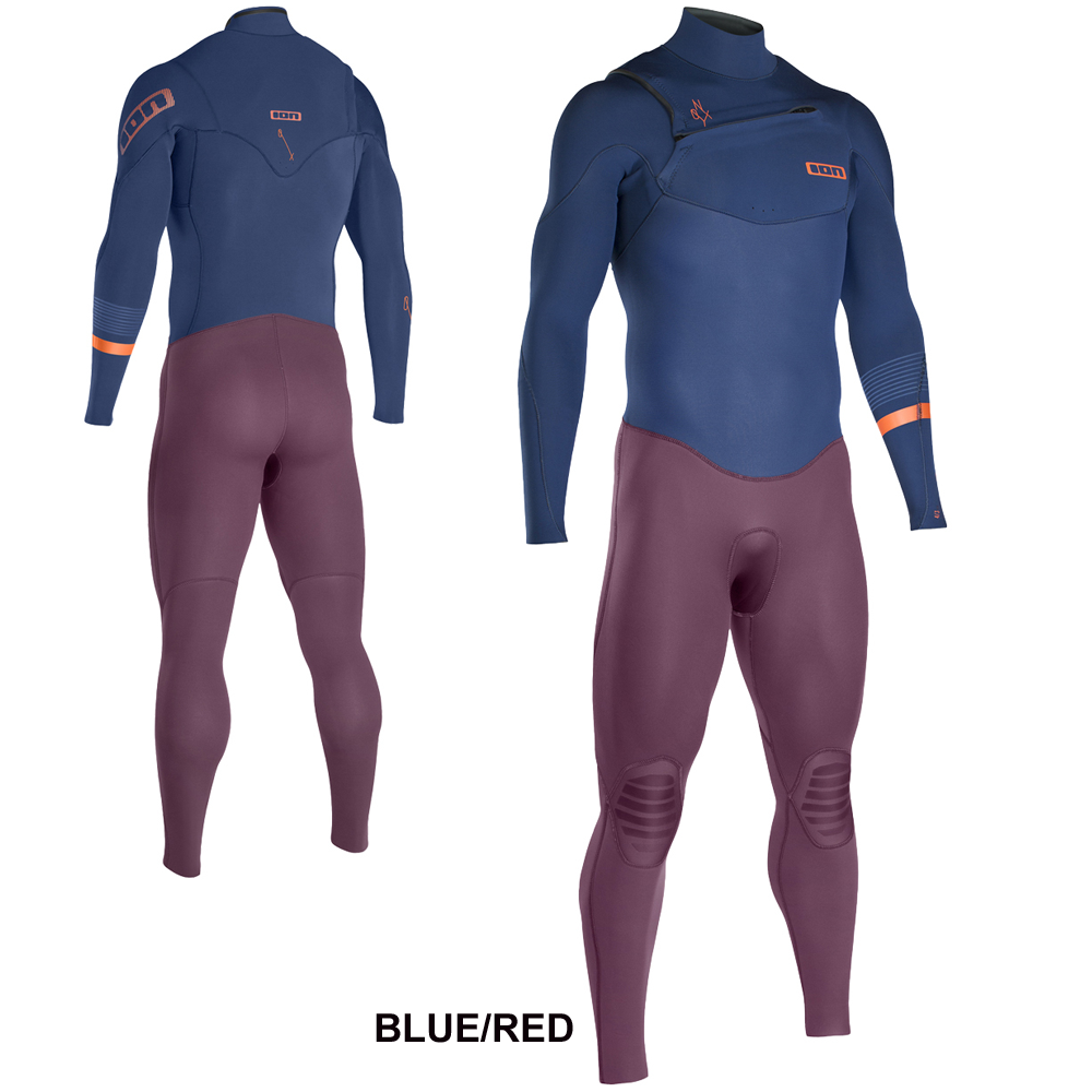 ION-Onyx-Semidry-4-3-DL-Mens-Winter-Wetsuit-BS-2017- blu-Red.png