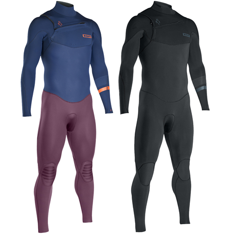 ION-Onyx-Semidry-4-3-DL-Mens-Winter-Wetsuit-BS-2017-Colourways.png