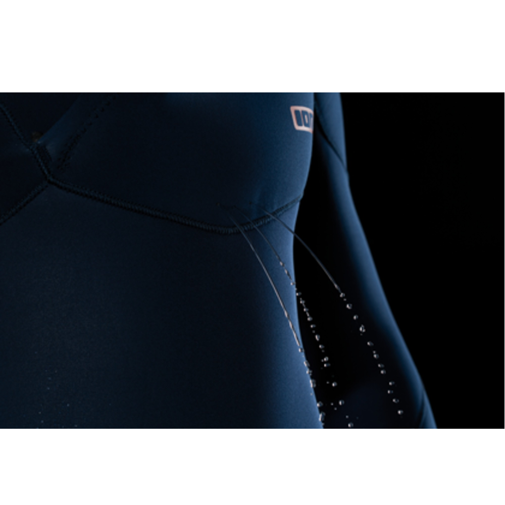 ION-Onyx-Semidry-4-3-DL-Mens-Winter-Wetsuit-BS-2017-semidry.png