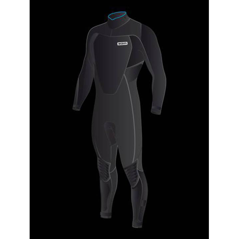 ION-Onyx-Semidry-4-3-DL-Mens-Winter-Wetsuit-BS-2017-tech-1.png